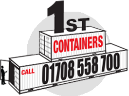 ukcontainersales
